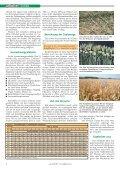 Lambacher Ackerbautagung - Landwirt.com - Seite 4