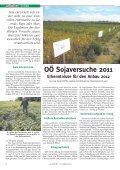 Lambacher Ackerbautagung - Landwirt.com - Seite 6