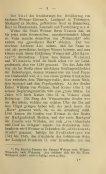Weimar und Umgebungen - Seite 7