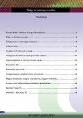 és növényorvoslás 2012 - Page 2