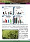 és növényorvoslás 2012 - Page 5