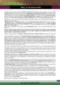 és növényorvoslás 2012 - Page 7