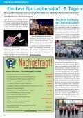 4,43 MB - Marktgemeinde Leobersdorf - Seite 6