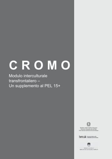 premessa a cromo - Österreichisches Sprachen-Kompetenz-Zentrum