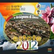 Opuscolo-Estate2012-pagina singola-ok.cdr - Comune di ...