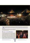 by Nadia Murabet - Page 4