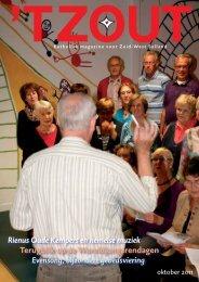 t Zout oktober 2011.pdf - Heilige Lebuinus