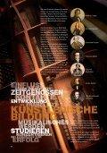 Geschäftsbericht_2010 - Stadtwerke Weimar - Seite 6