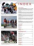 Faszinierende Schweizer Bergwelt Faszinierende Schweizer Bergwelt - Seite 2