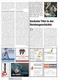 Faszinierende Schweizer Bergwelt Faszinierende Schweizer Bergwelt - Seite 5