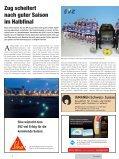 Faszinierende Schweizer Bergwelt Faszinierende Schweizer Bergwelt - Seite 6