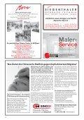 Ausgabe 6, September 2011 - Quartier-Anzeiger Archiv - Quartier ... - Seite 4