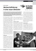Der «Kreisläufer - HC Kriens-Luzern - Seite 3
