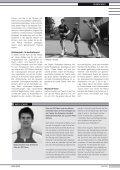 Der «Kreisläufer - HC Kriens-Luzern - Seite 4