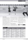 Der «Kreisläufer - HC Kriens-Luzern - Seite 5