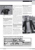 Der «Kreisläufer - HC Kriens-Luzern - Seite 7