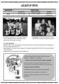 edizione vincitori - Valle di Susa - Page 4