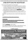 edizione vincitori - Valle di Susa - Page 6