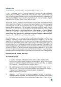 future - Page 6