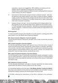 future - Page 7
