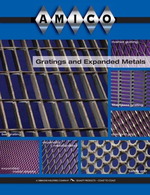 Online Metal Supply 1144 CF Steel Round Rod 2-3//4 inch x 12 inches 2.750