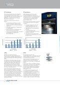 Series - Seite 6