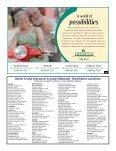 IRONMAN RUTH HEIDRICH - Page 2