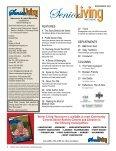 IRONMAN RUTH HEIDRICH - Page 4