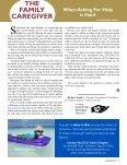 IRONMAN RUTH HEIDRICH - Page 5