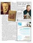 IRONMAN RUTH HEIDRICH - Page 7