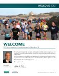 Health care is rapidly changing. UnitedHealthcare ... - Amica Marathon - Page 3
