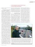 Bonus ATE - Chavannes-Ensemble - Page 4