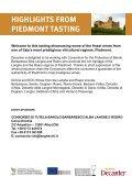tasting - Amiando - Page 3