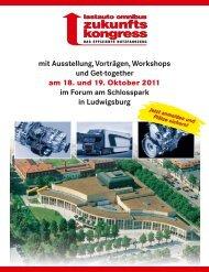 lao Zukunftskongress 2011 Flyer.pdf - Amiando