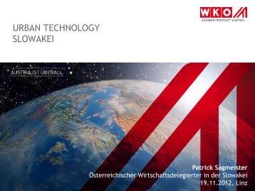 Sagmeister_Urban Technology Slowakei.pdf - Amiando