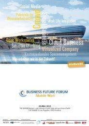 Programm Business Future Forum.pdf - Amiando