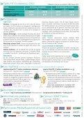 10e conférence itSMF France - PIXEL STUDIO - Page 2