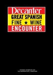 GREAT SPANISH - Amiando