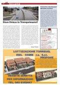 Attualità - Il Nuovo Lupo - Page 4