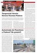 Attualità - Il Nuovo Lupo - Page 6