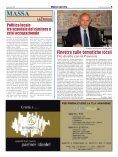 Massa Carrara - Forno - Page 3