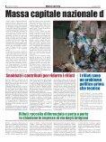 Massa Carrara - Forno - Page 4