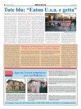Massa Carrara - Forno - Page 6