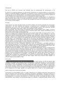 Casos de RRPP - Page 2