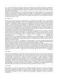 Casos de RRPP - Page 3