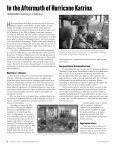 Archival Outlook - Society of American Archivists - Page 6
