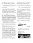 Archival Outlook - Society of American Archivists - Page 7