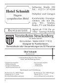Hauptvorstand - TSV Fichte Hagen 1863 e.V. - Page 4