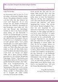 gemeindebrief - Dorfkirche Schönefeld - Seite 3