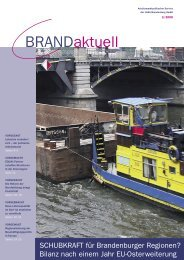 Nr. 3/2005 (PDF) - Lasa